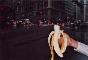 banana-children__by_autolux