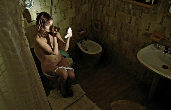banheiro a bah nao