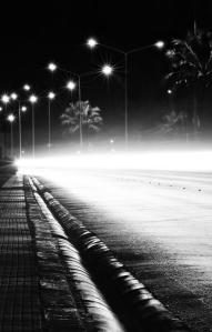calçada-city_nights_by_gunaygunduz