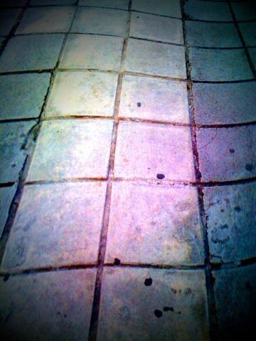 calçada_a_bah_nao