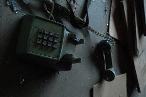 telefone a bah nao