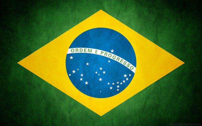brasil brazil a bah nao