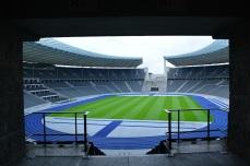 13 estadio olimpico berlim abahnao