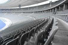 14 futebol berlim estadio