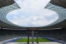 19 estadio olimpico berlim abahnao
