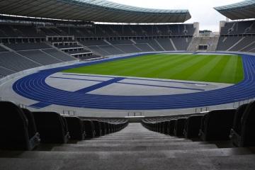 1capa berlim olypia stadium a bah nao
