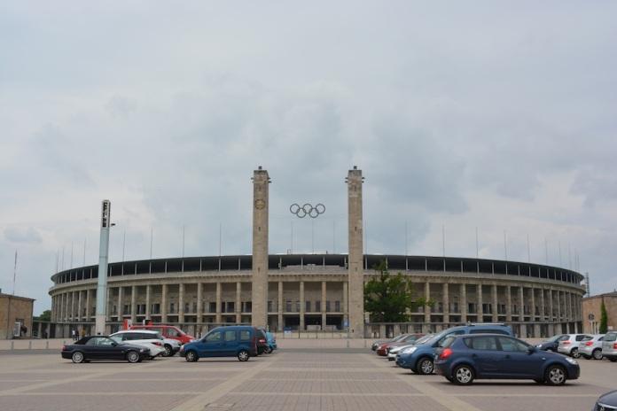 2estádio olímpico berlim a bah nao