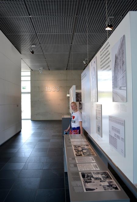berlim museu topografia do terror abahnao.com
