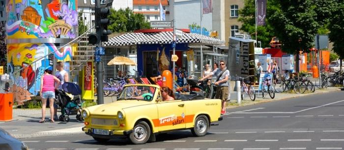 carro berlin abahnao.com