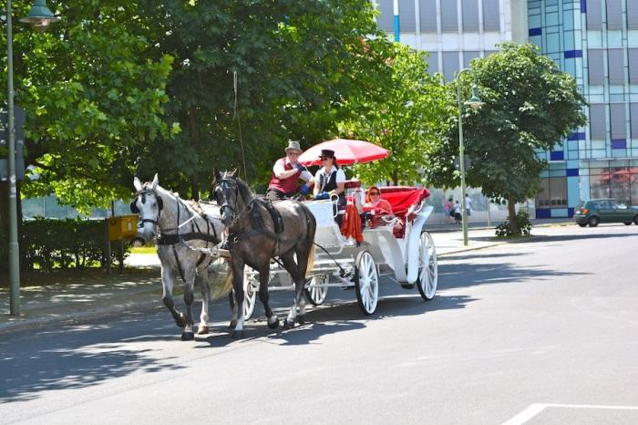 carruagem turismo berlin abahnao.com