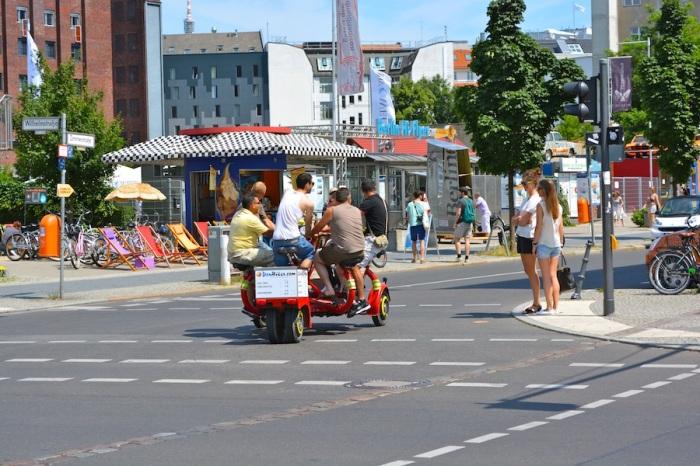 cerveja turismo berlin abahnao.com