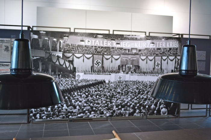 nazismo museu abahnao.com