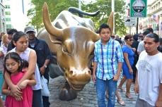13 - wall street bull - nova york - abahnao.com - Barbara Poplade Schmalz©