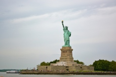 31. estatua da liberdade - nova york - abahnao.com - Barbara Poplade Schmalz©