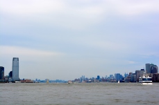 32. ny - new york - abahnao.com - Barbara Poplade Schmalz©