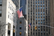 5 - bandeira americana - new york - abahnao.com - Barbara Poplade Schmalz©