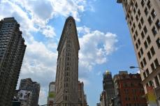 9. trump tower - nova york - abahnao.com - Barbara Poplade Schmalz©
