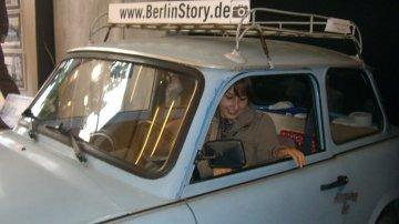 Berlin-abahnao.com -BarbaraPopladeSchmalz©